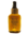 Concentrado de Acido hialuronico INTENSE 30ml. Tahe