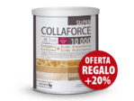 Collaforce Super 10.000 bote 450+90 gr. Dietmed