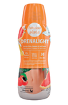Drenalight Barriga Plana 600 ml. Dietmed