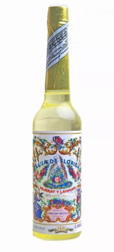 Agua de Florida Murray&Lanman's 270 ml