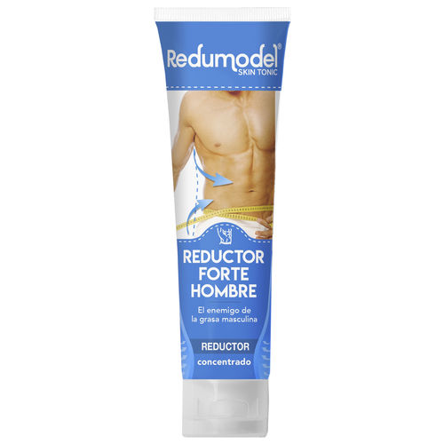 Redumodel Reductor Forte Hombre 100 ml.